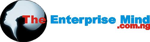 The entrepreneurial mind-set