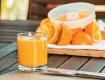 benefits of fruit juice