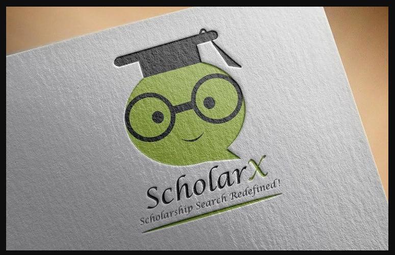 education crowdfunding