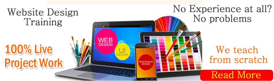 website-design-training-gwarinpa-Abuja