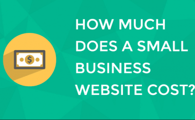 HOW MUCH DOES A WEBSITE COST IN NIGERIA