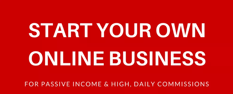 HOW TO START A PROFITABLE ONLINE BUSINESS IN NIGERIA