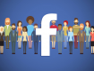 How To Turn Facebook Friends To Customers In Nigeria