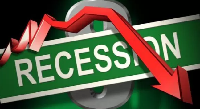 How to grow your business in recession in Nigeria