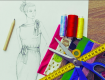 Tricks to becoming a successful fashion designer