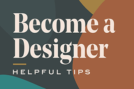 how-to-become-a-successful-graphic-designer-in-Nigeria