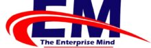 The Enterprise Mind